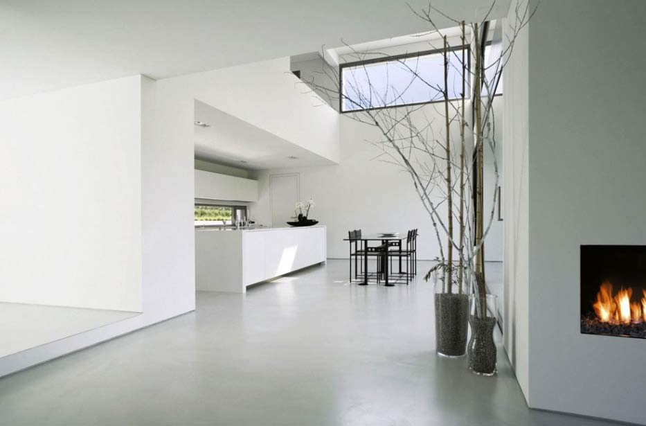 b ton cir dans les r gles de l 39 art marseille 13 paca. Black Bedroom Furniture Sets. Home Design Ideas