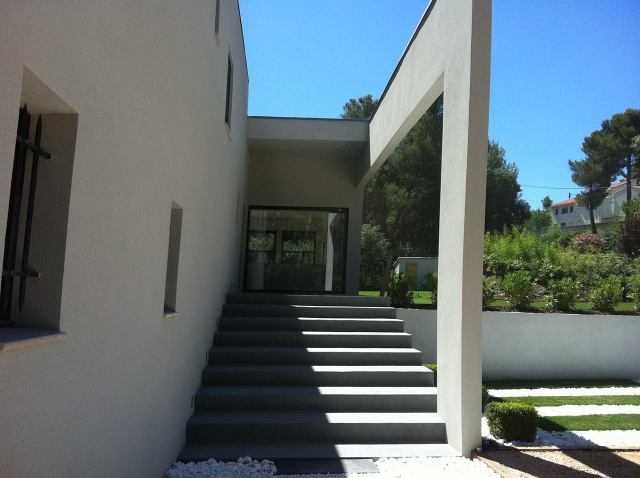 Prix Beton Ciré Sol photos de béton ciré, enduits métalliques de beton-terrazo.fr