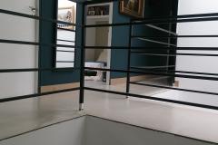 escalier-beton-cire-blanc
