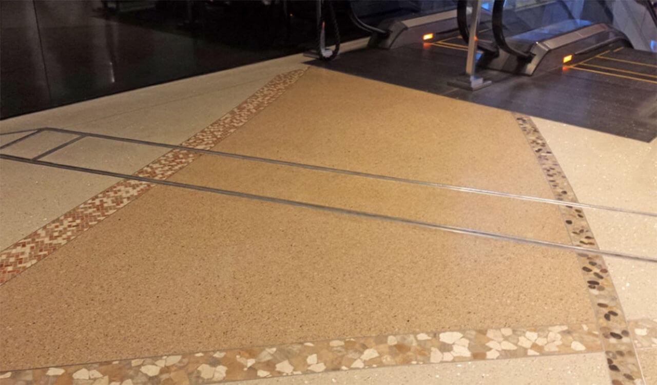beton-cire-slider03