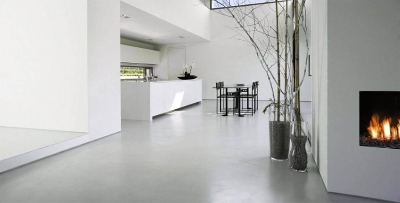 b ton terrazzo expert en b ton cir. Black Bedroom Furniture Sets. Home Design Ideas