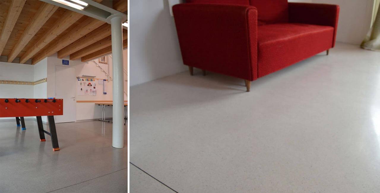 microchape-beton2